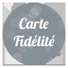 nos tarifs de tirages photos avec carte de fidélité, Studi Photo Marteau, Meaux