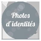 photos identité toutes normes de tous pays et ANTS, Studio Photo Marteau, Meaux