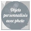 objets personnalisés avec photo, mugs, badges, tapis de souris, Studio Photo Marteau, Meaux