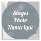 stages photos numériques personnalisés, Studio Photo Marteau, Meaux